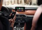 18 The Mazda 2019 Apple Carplay History by Mazda 2019 Apple Carplay