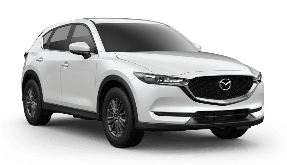 19 Best Review Mazda Cx 5 2019 White Release Date by Mazda Cx 5 2019 White