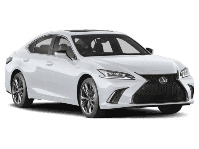 19 New Lexus 2019 F Sport Specs for Lexus 2019 F Sport