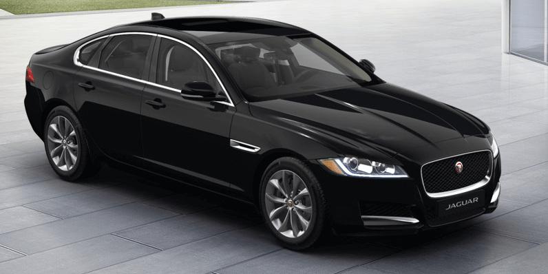 20 All New Jaguar Xf 2019 Review by Jaguar Xf 2019