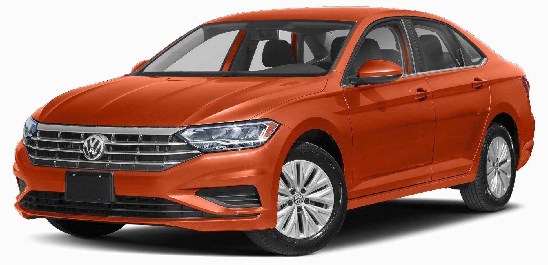20 Concept of Volkswagen 2019 Colombia Specs by Volkswagen 2019 Colombia