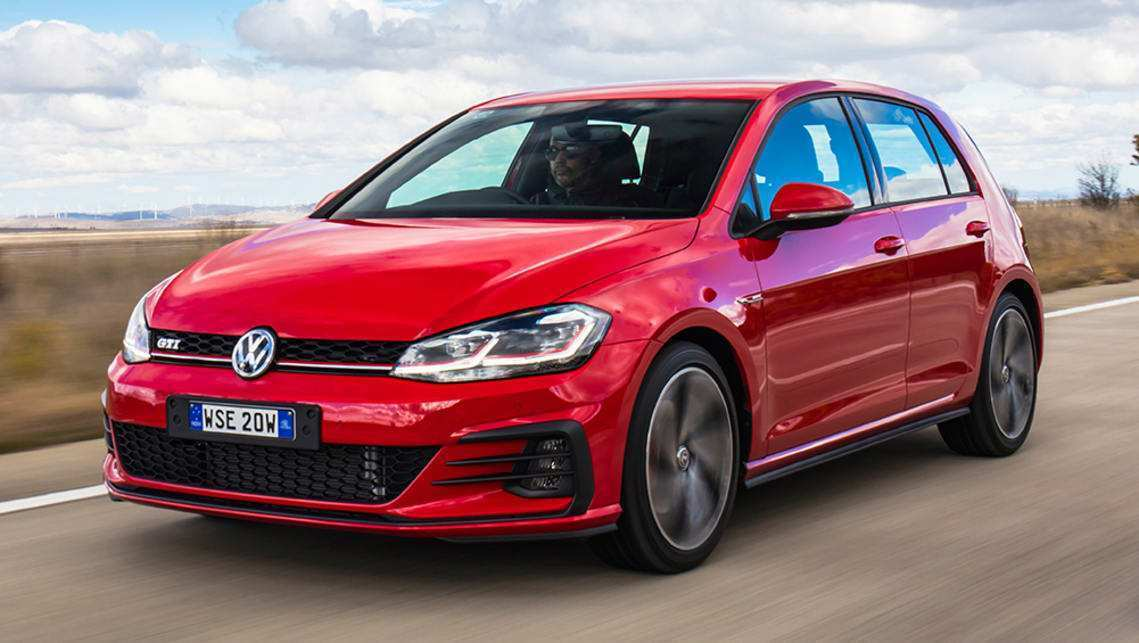 20 Gallery of Golf Vw 2019 Wallpaper with Golf Vw 2019