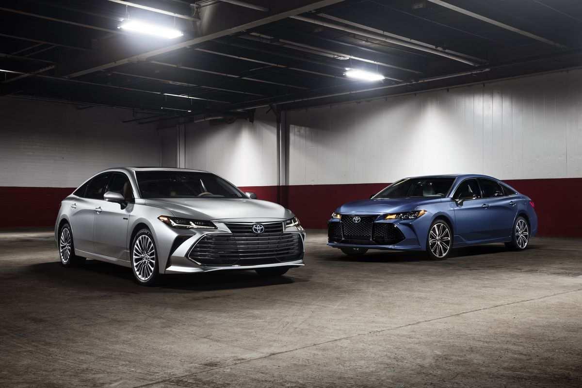20 Gallery of Lexus Carplay 2019 Exterior and Interior for Lexus Carplay 2019