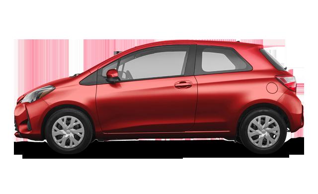 20 Gallery of Toyota Yaris 2019 Europe Rumors by Toyota Yaris 2019 Europe