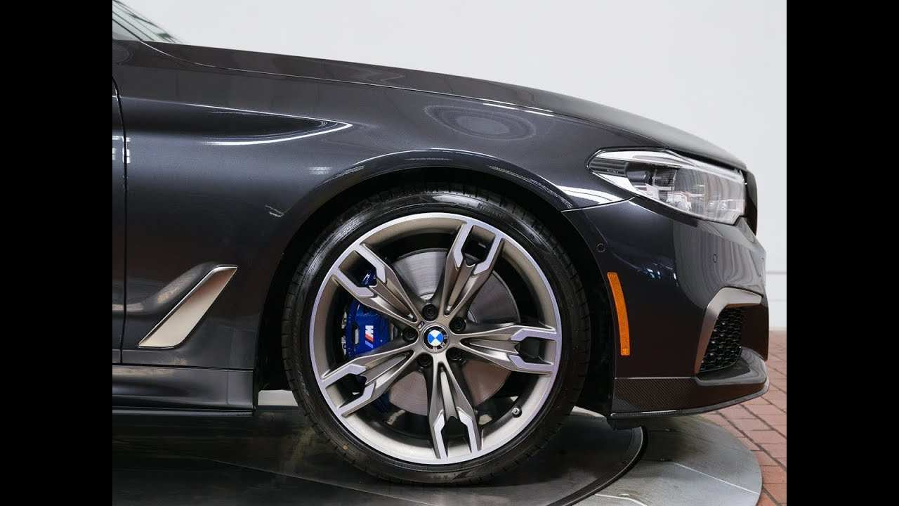20 New 2019 Bmw Graphite Edition Configurations by 2019 Bmw Graphite Edition