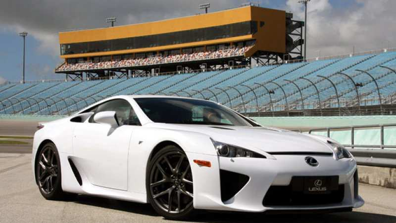 21 Best Review Lexus Lfa 2019 Reviews by Lexus Lfa 2019