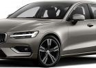 21 Best Review New Volvo Models 2019 Release Date for New Volvo Models 2019