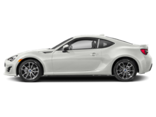 21 Best Review Subaru 2019 Build First Drive for Subaru 2019 Build