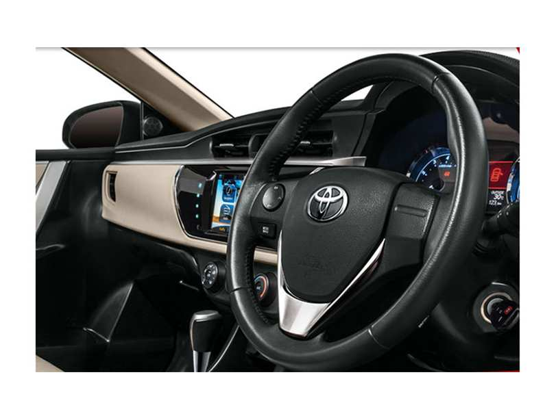21 Best Review Toyota Xli 2019 Price In Pakistan Performance and New Engine with Toyota Xli 2019 Price In Pakistan