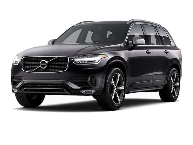 21 Concept of 2019 Volvo Hybrid Suv Research New for 2019 Volvo Hybrid Suv