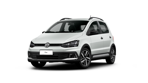 21 Concept of Volkswagen 2019 Colombia Configurations by Volkswagen 2019 Colombia