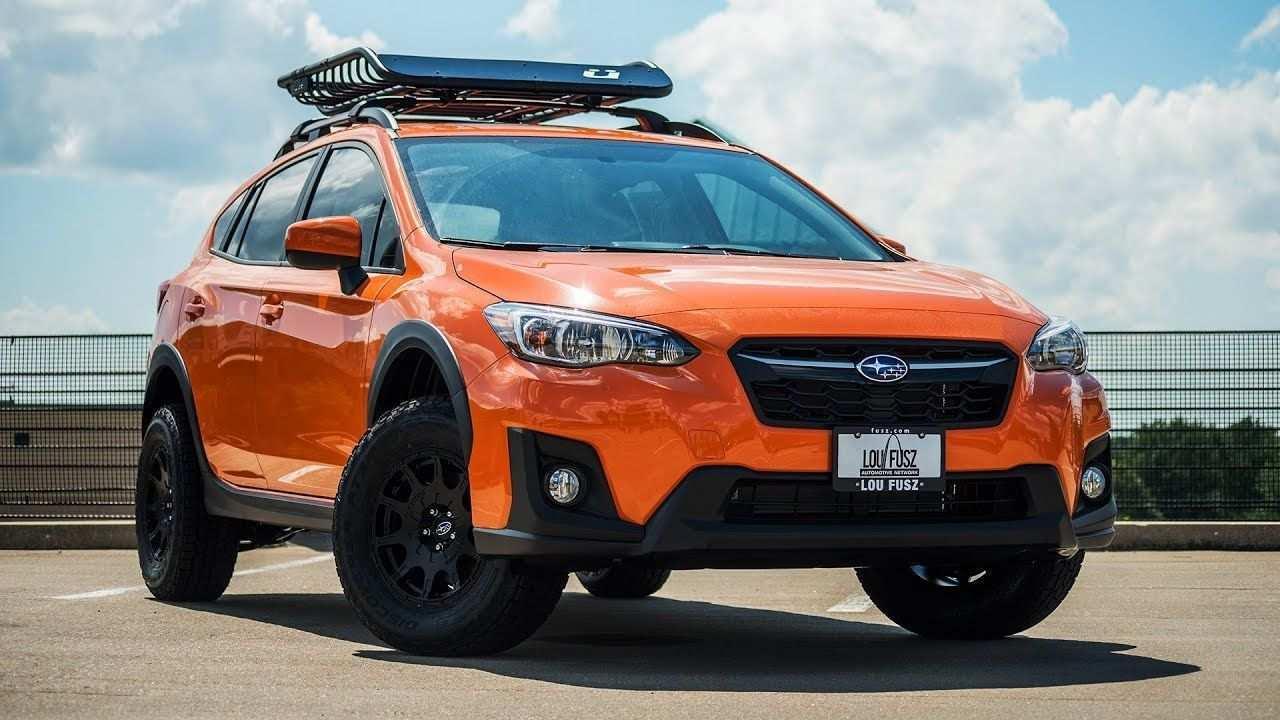 21 Great Subaru 2019 Build Overview by Subaru 2019 Build