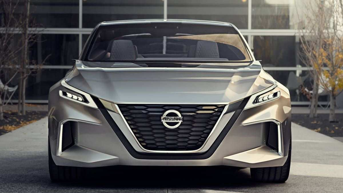 21 New Lanzamientos Nissan 2019 Mexico Ratings with Lanzamientos Nissan 2019 Mexico