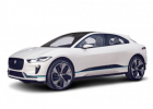 22 Best Review 2019 Jaguar I Pace Price Exterior for 2019 Jaguar I Pace Price