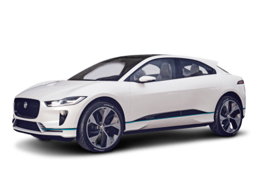 22 Best Review 2019 Jaguar I Pace Price Exterior for 2019 Jaguar I Pace Price