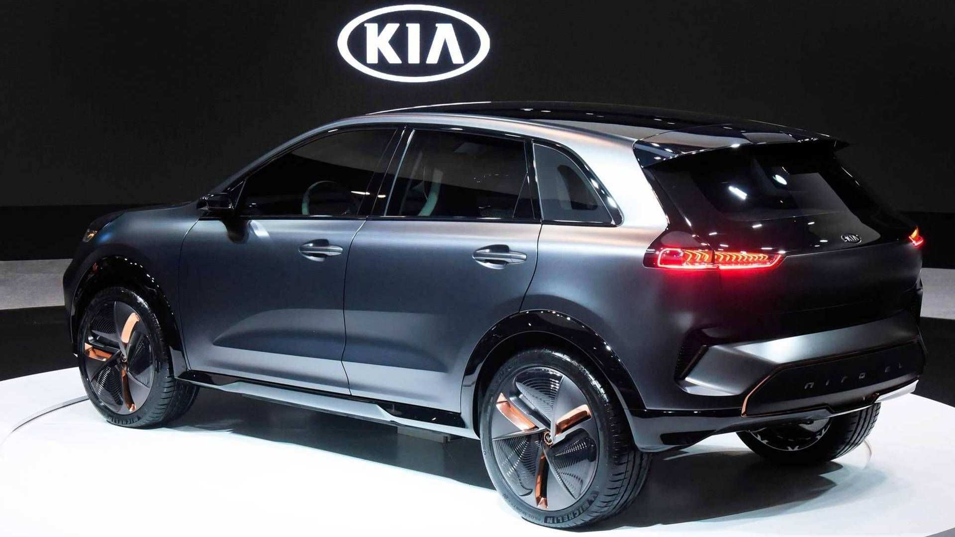 23 Best Review Kia Lineup 2019 Prices by Kia Lineup 2019
