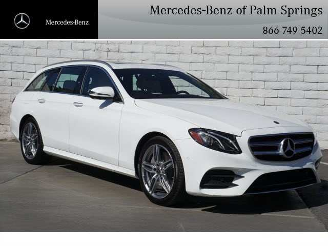 23 New Mercedes 2019 Wagon Performance for Mercedes 2019 Wagon