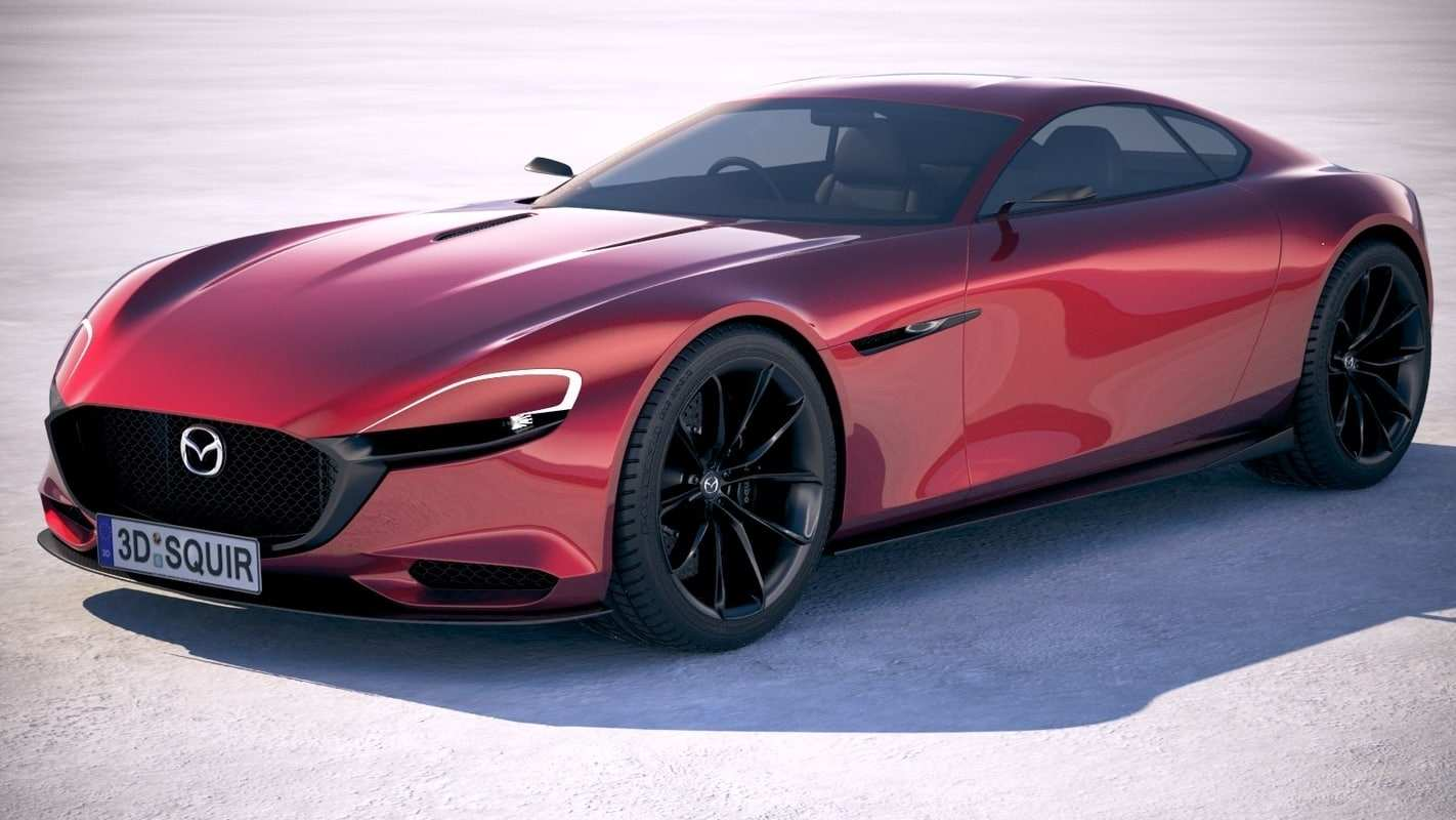 23 The Mazda 2019 Rx9 History with Mazda 2019 Rx9