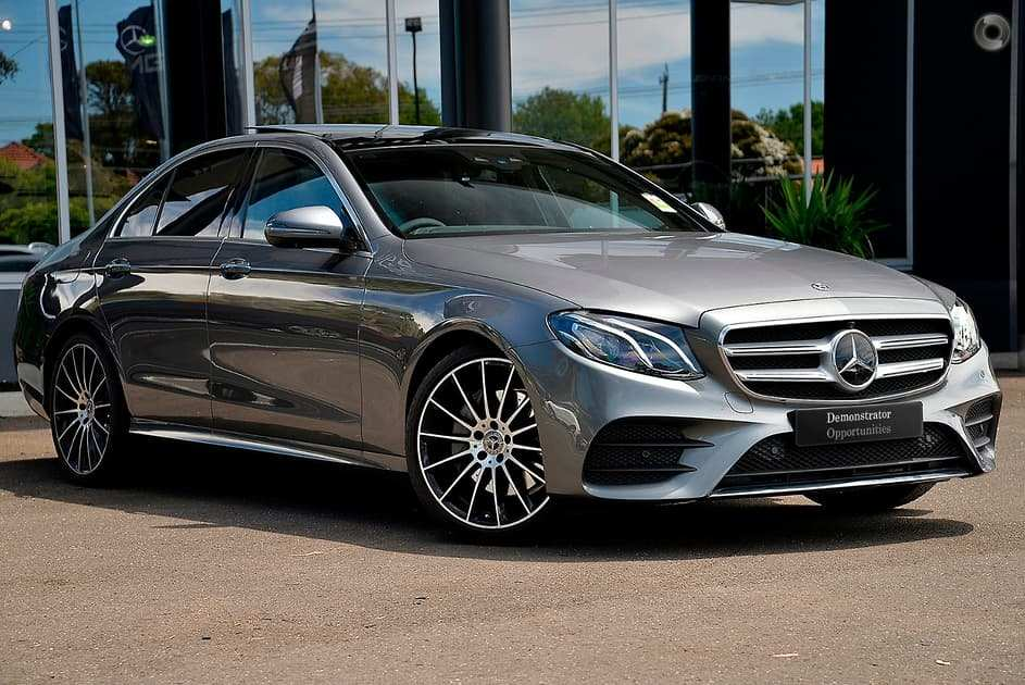 24 Best Review E200 Mercedes 2019 Ratings for E200 Mercedes 2019