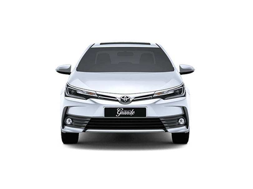 24 Best Review Toyota Xli 2019 Price In Pakistan Overview for Toyota Xli 2019 Price In Pakistan