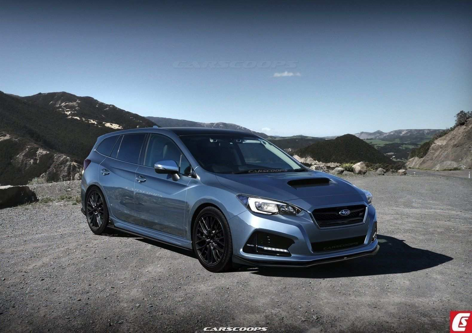 24 Gallery of Subaru Legacy Gt 2019 Pricing with Subaru Legacy Gt 2019