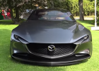 24 The Mazda 2019 Rx9 First Drive by Mazda 2019 Rx9