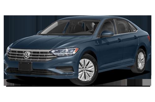 25 All New Volkswagen Jetta 2019 Horsepower Images with Volkswagen Jetta 2019 Horsepower