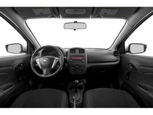 25 Best Review Nissan Versa 2019 Interior Reviews by Nissan Versa 2019 Interior