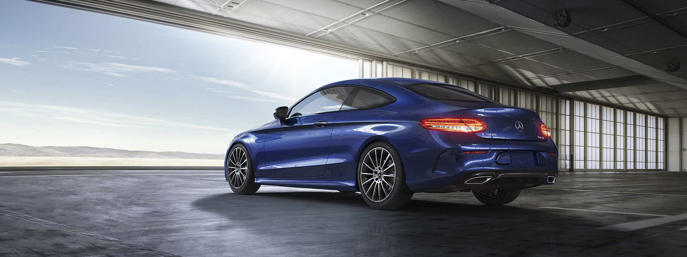 25 Concept of Mercedes C Class Coupe 2019 Release for Mercedes C Class Coupe 2019