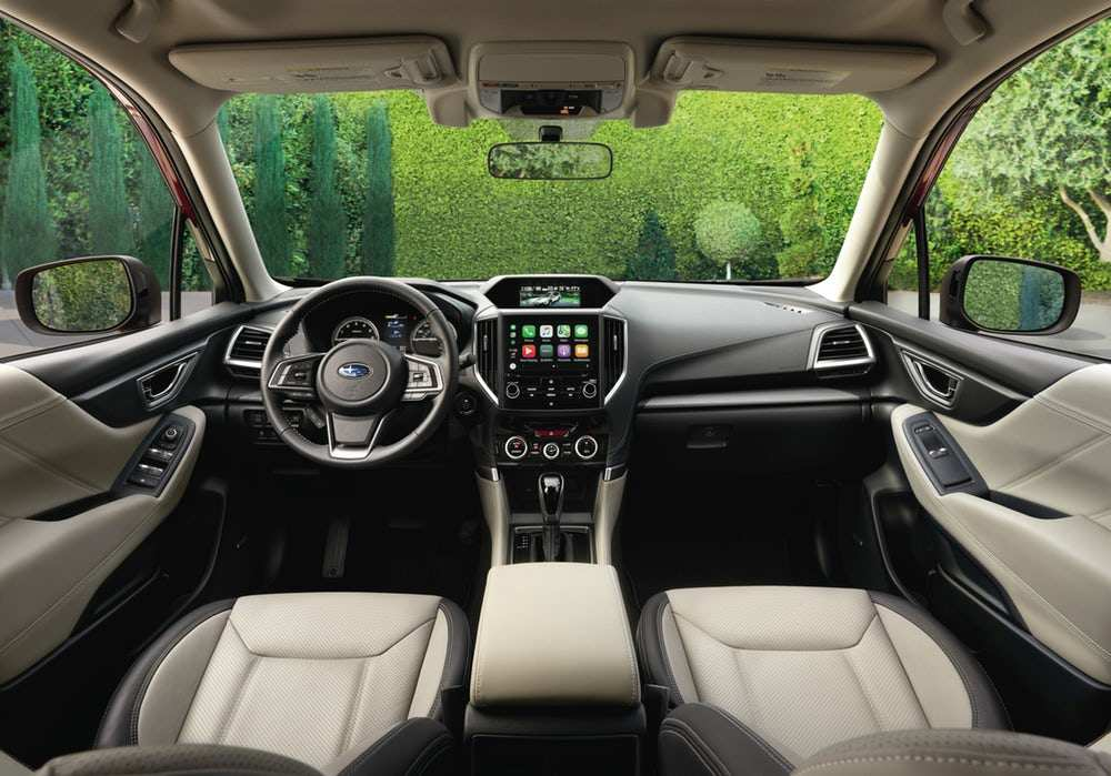 25 Gallery of Subaru Eyesight 2019 Redesign and Concept for Subaru Eyesight 2019