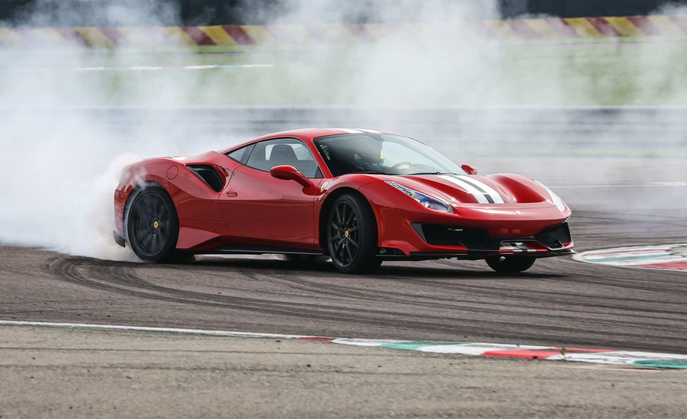 25 Great 2019 Ferrari 488 Pista Price Speed Test with 2019 Ferrari 488 Pista Price