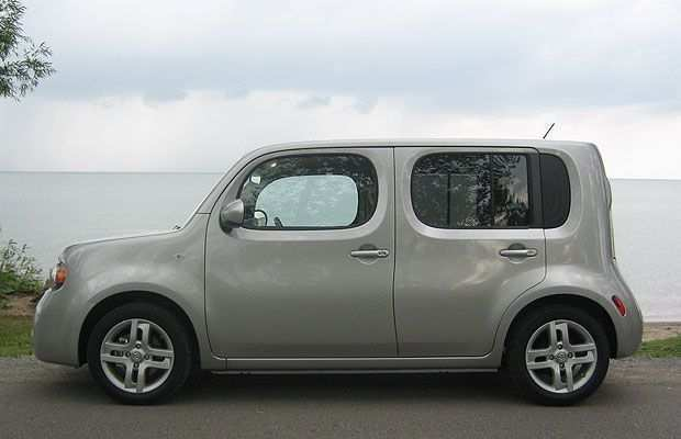 26 Best Review Nissan Cube 2019 Spesification with Nissan Cube 2019