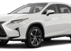 26 Concept of Price Of 2019 Lexus Exterior by Price Of 2019 Lexus
