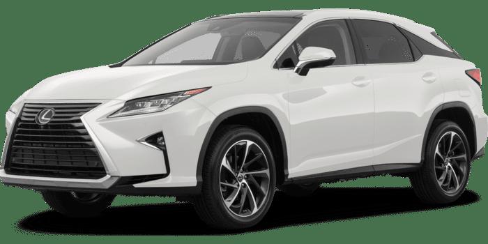 26 Concept of Price Of 2019 Lexus Exterior by Price Of 2019 Lexus