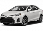26 New Toyota Gli 2019 Wallpaper with Toyota Gli 2019