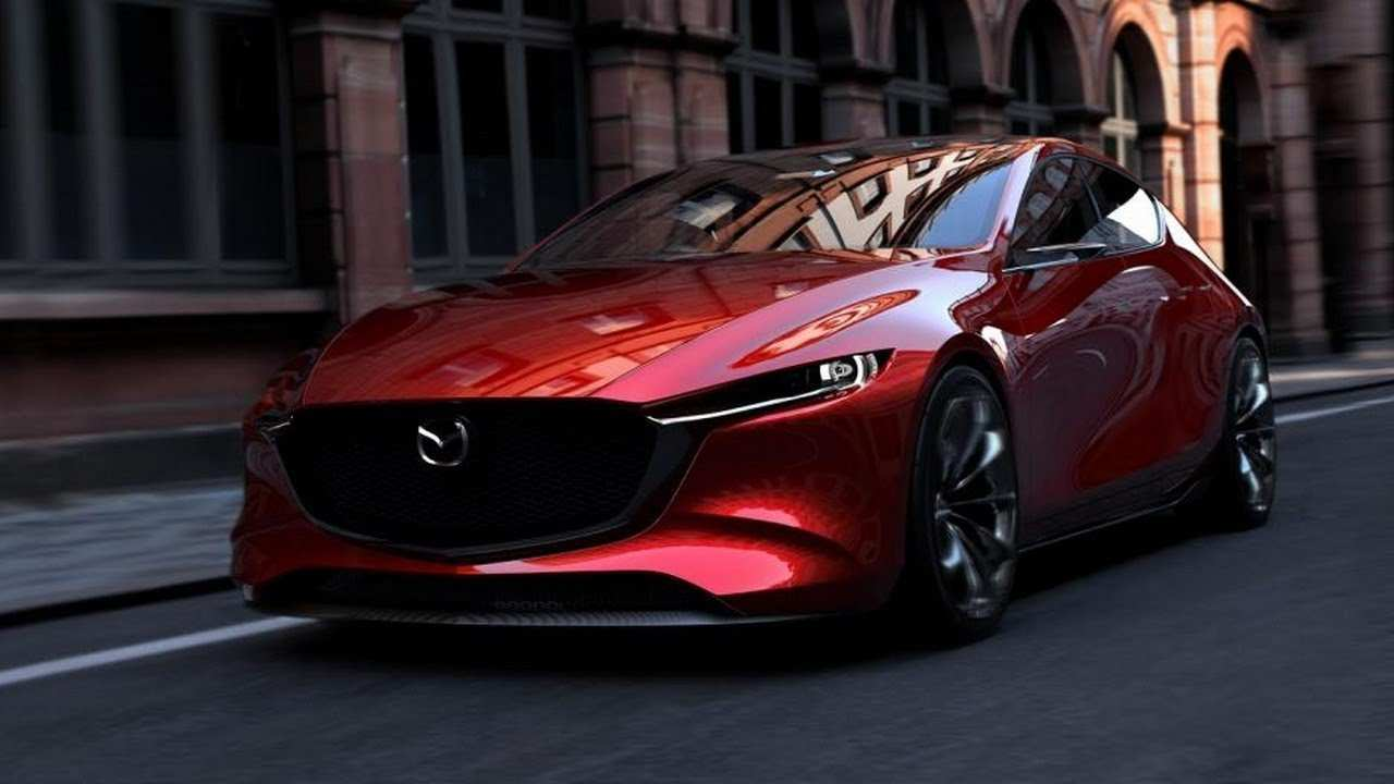 26 The Mazdaspeed 2019 Reviews by Mazdaspeed 2019