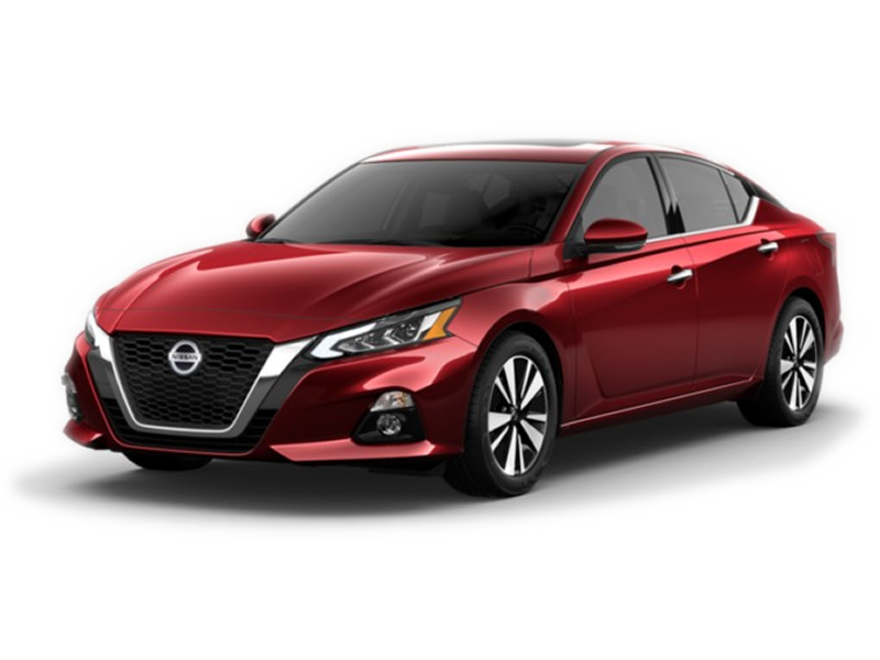 27 Best Review 2019 Nissan Altima Black Pictures by 2019 Nissan Altima Black