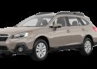 27 New Subaru Eyesight 2019 History by Subaru Eyesight 2019