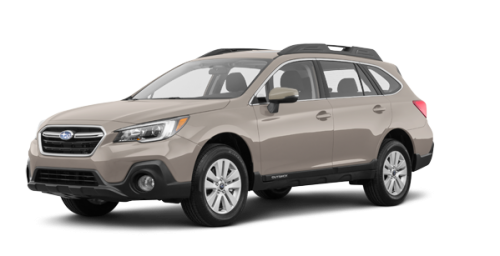 27 New Subaru Eyesight 2019 History by Subaru Eyesight 2019