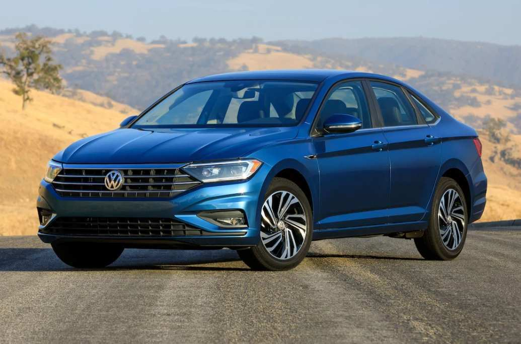 28 Concept of Vw Jetta 2019 Mexico Photos with Vw Jetta 2019 Mexico