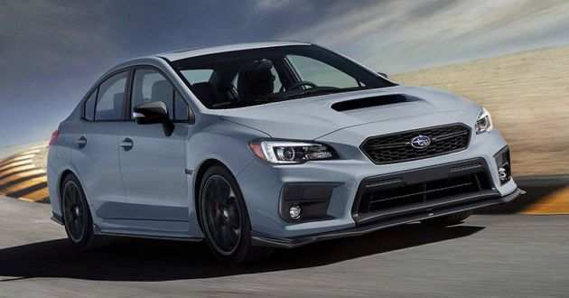 28 New 2019 Subaru Raiu Wallpaper for 2019 Subaru Raiu