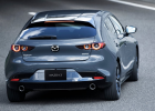29 Best Review 2019 Mazda Lineup Research New by 2019 Mazda Lineup