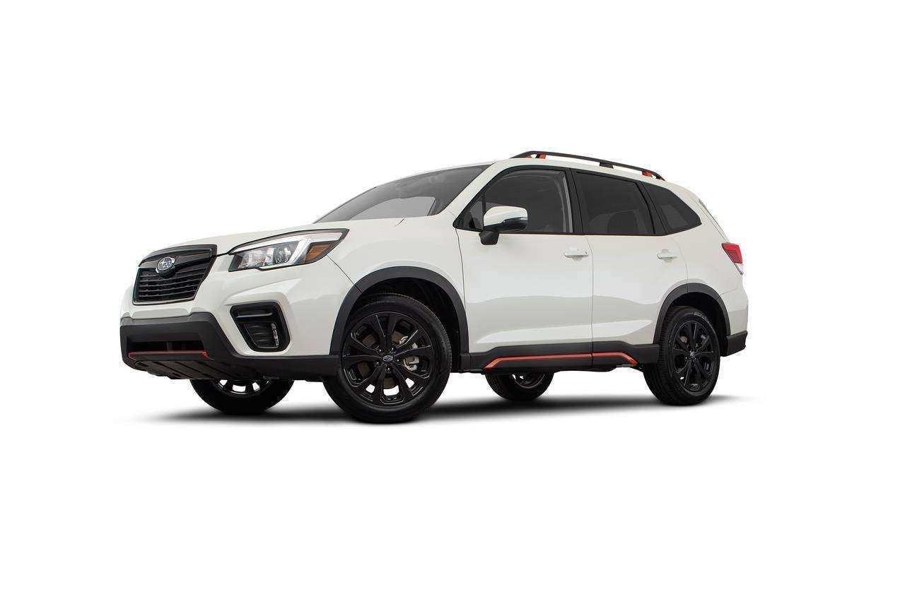 29 Best Review Subaru 2019 Build Wallpaper by Subaru 2019 Build