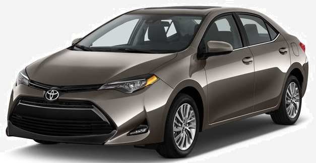 29 Gallery of Toyota Xli 2019 Price In Pakistan Prices with Toyota Xli 2019 Price In Pakistan