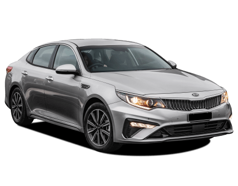 29 Great 2019 Kia Optima Specs Overview by 2019 Kia Optima Specs