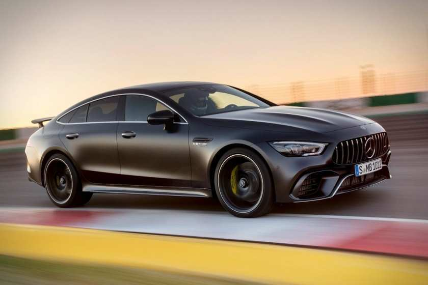 29 Great Mercedes 2019 E Class Price Prices with Mercedes 2019 E Class Price
