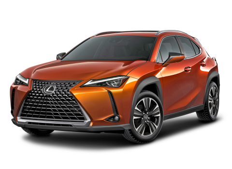 29 The 2019 Lexus Ux Canada Rumors with 2019 Lexus Ux Canada