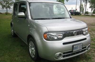 30 All New Nissan Cube 2019 Specs and Review for Nissan Cube 2019