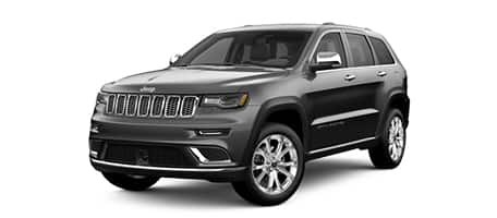 30 Concept of 2019 Jeep Build And Price Prices by 2019 Jeep Build And Price