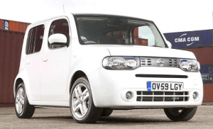 30 Great Nissan Cube 2019 New Concept with Nissan Cube 2019
